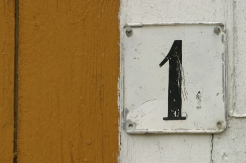 numeral_one